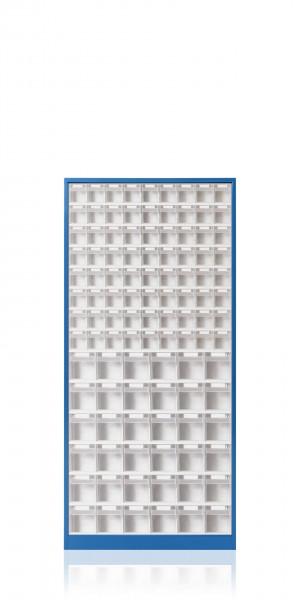 Klarsicht-Systemelement KSE 13096