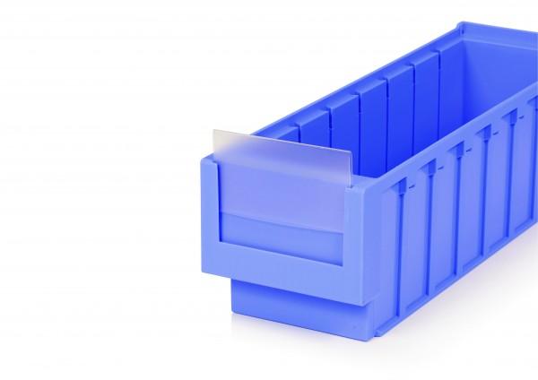 Etiketten-Schutztaschen EST-12-VE