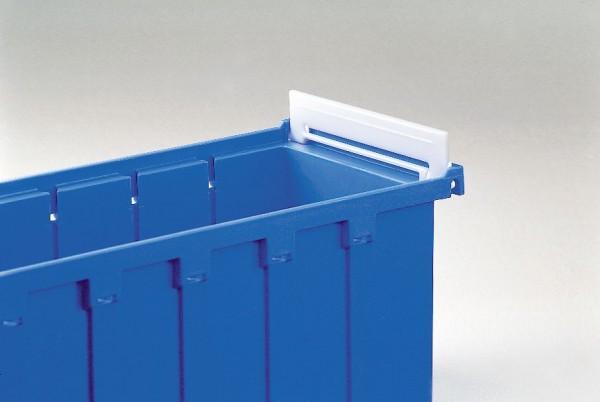 Auszugssperre ASP-120-VE für GSB-Systemboxen