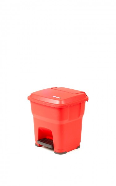 oecostep S3 - rot- 35l