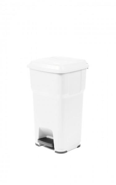 oeostep S4 - weiß - 60l