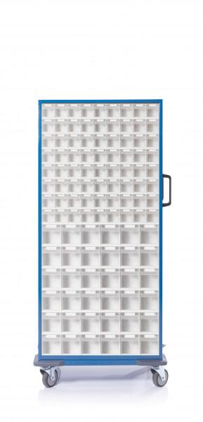 Kleinteile Magazinwagen KMW1 096.096