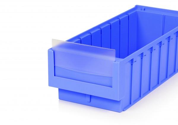 Etiketten-Schutztaschen EST-16-VE